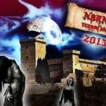 (Italiano) Seconda edizione del NARNIA TERROR NIGHT