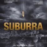 (Italiano) SUBURRA – Stefano Sollima