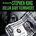 (English) DOLLAR BABY – Shawn S. Lealos