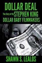 dollar baby
