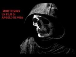 morteman