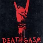 (Italiano) DEATHGASM – Jason Lei Howden