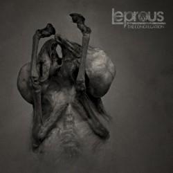 Leprous The Congregation