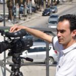 STEFANO SIMONE – Intervista