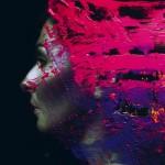 Steven Wilson Hand. Cannot. Erase.