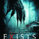 EXISTS – Eduardo Sánchez