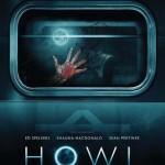 HOWL – Paul Hyett