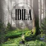IDYLL – Tomaž Gorkič
