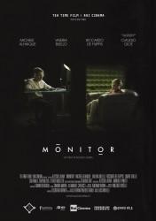 monitor film