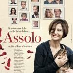 ASSOLO – Laura Morante
