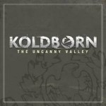 "(Italiano) KOLDBORN – ""The uncanney valley"""