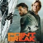 POINT BREAK – Ericson Core