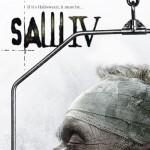 SAW 4 – Darren Lynn Bousman