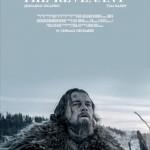REVENANT: REDIVIVO – Alejandro González Iñárritu