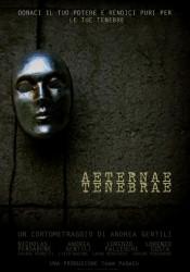 AETERNAE TENEBRAE