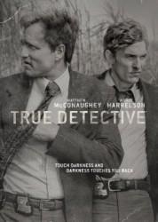 True detective stagione 1