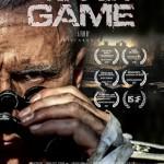 UNFAIR GAME – Riccardo Leto