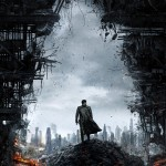 (Italiano) STAR TREK: INTO DARKNESS – J. J. Abrams