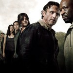 (Italiano) THE WALKING DEAD – Season 6
