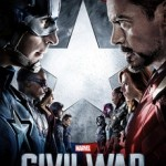 (English) CAPTAIN AMERICA: CIVIL WAR – Joe Russo, Anthony Russo