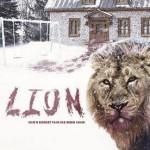 Il nuovo film di Davide Melini: LION