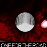 (English) ONE FOR THE ROAD – Jacob Norlin