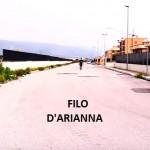FILO D'ARIANNA – Stefano Simone