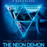 THE NEON DEMON – Nicolas Widing Refn