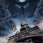 (English) INDEPENDENCE DAY: RESURGENCE – Roland Emmerich