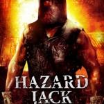 HAZARD JACK – David Worth