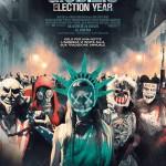 LA NOTTE DEL GIUDIZIO: ELECTION YEAR – James DeMonaco