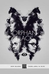 Orhpna Black season 4