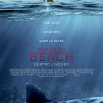 PARADISE BEACH: DENTRO L'INCUBO – Jaume Collet-Serra