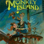 TALES OF MONKEY ISLAND – Telltale Games