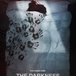 THE DARKNESS – Greg McLean