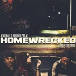 HOMEWRECKED – Michael S. Rodriguez
