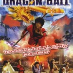 DRAGON BALL THE MAGIC BEGINS – Joe Chan, Leung Chung