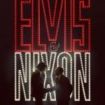 ELVIS & NIXON – Liza Johnson