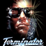 TERMINATOR 2 SHOCKING DARK – Bruno Mattei