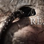 Trailer della serie tv italiana THE REAPING