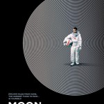 MOON – Duncan Jones