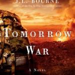 TOMORROW WAR – J.L. Bourne