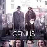 GENIUS – Michael Grandage