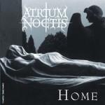 """(Italiano) ATRIUM NOCTIS – """"Home"""""""