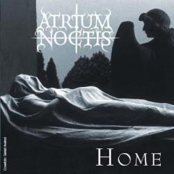 Atrium Noctis Home