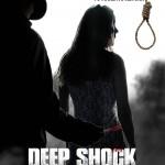 Il ritorno del giallo all'italiana: DEEP SHOCK