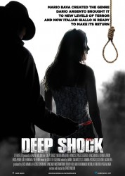 Deep Shock_official poster