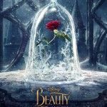 (English) BEAUTY AND THE BEAST – Bill Condon