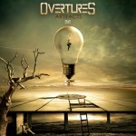 "(Italiano) OVERTURES – ""Artifacts"""