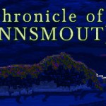 CHRONICLE OF INNSMOUTH – Psychodev